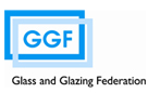 Glass Glazing Federation