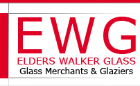 Elders Walker Glass - Glass Merchants and Glaziers